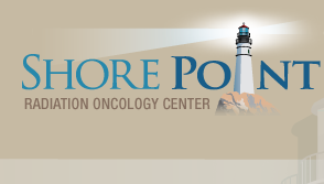 Shore Point Radiation Oncology